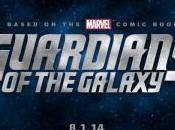 Guardians Galaxy empezará rodar este verano Shepperton Studios