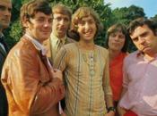 Monty Python's Flying Circus: entre loros muertos, ancianas violentas, otras bizarreadas