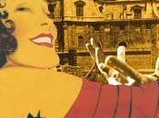 Cádiz flamenco historias Pericón
