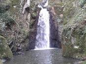Ruta valle Cambás