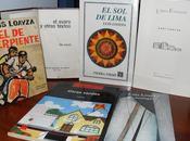 Peruanos (vivos) vale pena leer: Luis Loayza