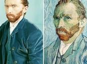 """""""fotografía"""" Gogh"""
