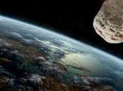 Transmisión vivo: Asteroide 'Apophis' pasa cerca Tierra