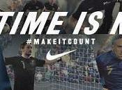 Nike, anuncios marcaron época