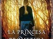Nuevas ediciones princesa prometida