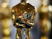 nominees: Oscar, Goya BAFTA 2013