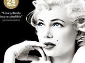 semana Marilyn (Simon Curtis, 2.011)