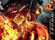 Ghost Rider: Espíritu Venganza (Mark Neveldine, Brian Taylor, 2.012)