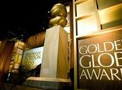 Ganadores Globos 2013