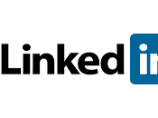 LinkedIn ofertas, networking mucho explorar