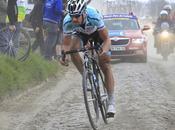 Clásicas ciclismo