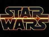 Zack Snyder dirigirá spin-off 'Star Wars'