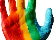 Encuesta FELGTB COGAM sobre discriminación LGTBfobia España