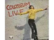 Colosseum Live (Polydor 1971)