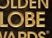 """Golden Globes 2013: """"como pusiste eso?"""""""