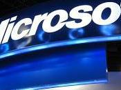 Microsoft presenta proyector tridimensional