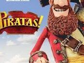 ¡Piratas! loca aventura