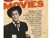 CULT MOVIES películas nuestra vida.