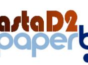 Entrevista blog 'Canastad2' para Paperblog