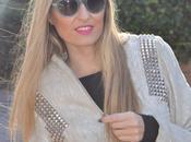 Versace Jacket... love!