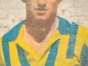 Carlos Alberto Alvarez