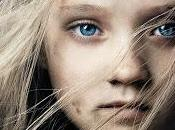 Curiosidades nueva película Miserables