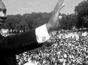 Martin Luther King: años nacimiento