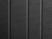 Naztech Spectrum carcasa Smart Cover para iPad