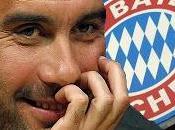 Guardiola, Bayern Múnich confirmo fichaje