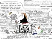 EZLN errática crítica críticos