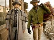Django desencadenado (Django Unchained), EE.UU. 2012