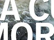Nocturna Ediciones publicará Cura Mortal febrero 2013. Después espera hecho eterna, tendremos desenlace corredor Laberinto