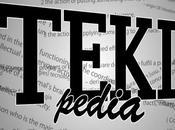Nace 'TEKIpedia', enciclopedia tecnológica vídeo
