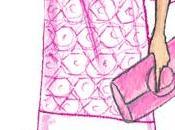 Riqueza Textiles India