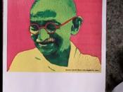 Einstein, Gandhi Marilyn viven, menos publicidad