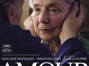 Crítica cine: 'Amour'