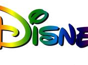 Infinity, nuevo juego Disney para todas plataformas