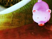 Receta: solomillo cerdo mostaza