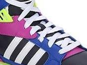 Zapatillas.. moda