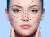 Como aplicar.. Productos faciales?