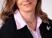 Mónica Flores asume Dirección General para Latinoamérica ManpowerGroup