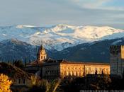 Vivir Granada