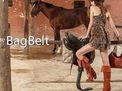 Moda argentina-adelantos otoño/invierno 2013 (iii)