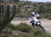 Dakar 2013: Peterhansel queda Dakar!