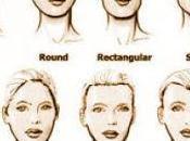 corte pelo favorece según forma rostro