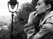 Audrey Hepburn: icono moda belleza