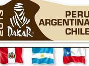 Resultados imágenes Dakar 2013