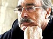 Entrevista Ignacio Ramonet: futuro periodismo medios comunicación