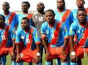 2013: Vídeo goles Ghana Congo