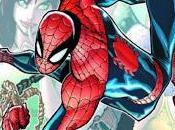 Amazing Spider-man 700: polémica está servida